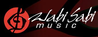 discographywabisabi